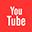 Canale YouTube di Dott.ssa Psycomath lo psicologo della matematica