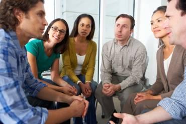 Training delle abilità sociali