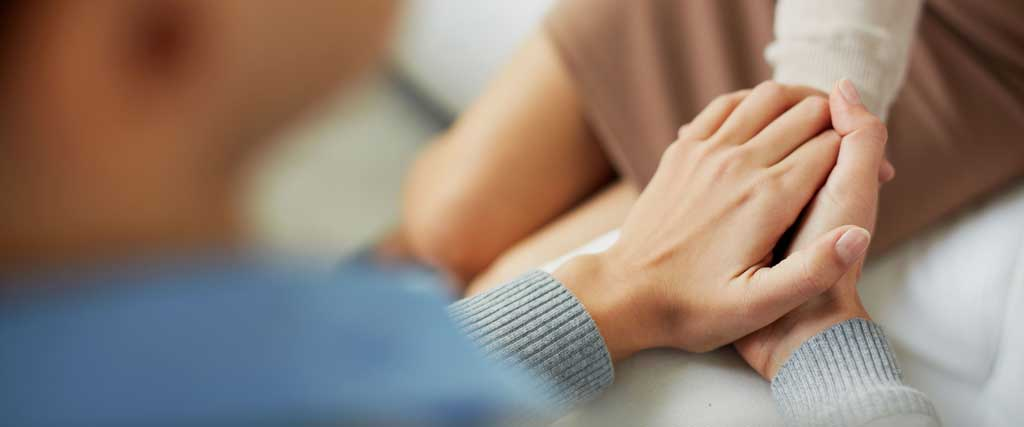 Federica De Angelis - Psicoterapeuta: colloqui clinici familiari