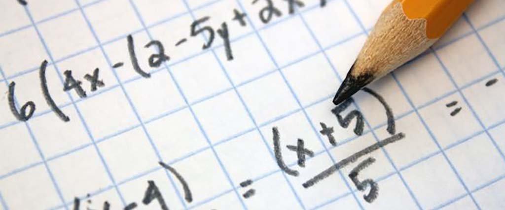 Federica De Angelis - Psicoterapeuta: doposcuola specialistico in matematica