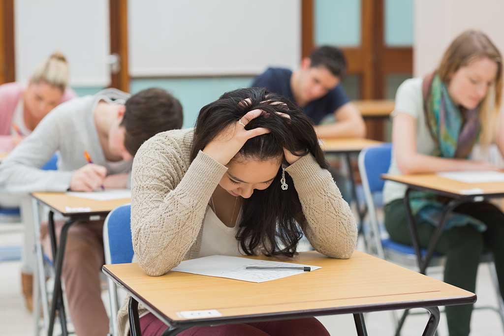Indicazioni metodologiche e didattiche per gli insegnanti